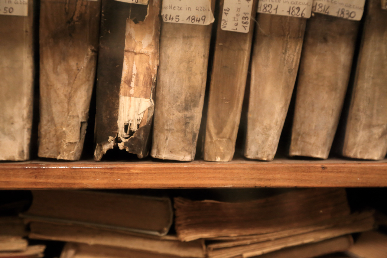dolceacqua archivio storico libri storia della val nervia riviera dei fiori